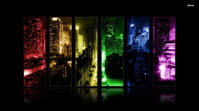 source: http://wallpho.com/77001-abstract-city-lights-id-44046.htm