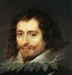 James VI/James I