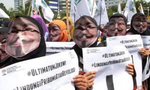 http://www.madinaonline.id/c907-editorial/mengapa-kammi-memandang-kelompok-tionghoa-sebagai-musuh/