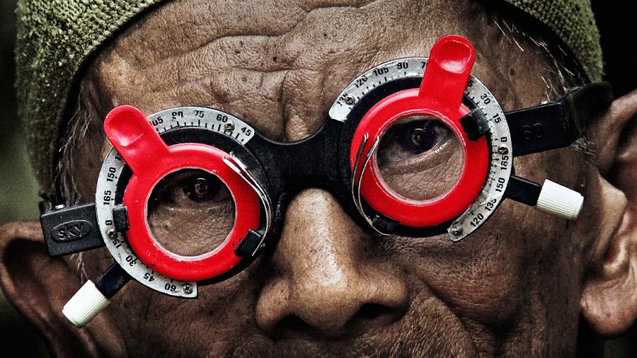Konspirasi Yahudi di Film Senyap: Teknis, Teater dan Konspirasi (1/2)