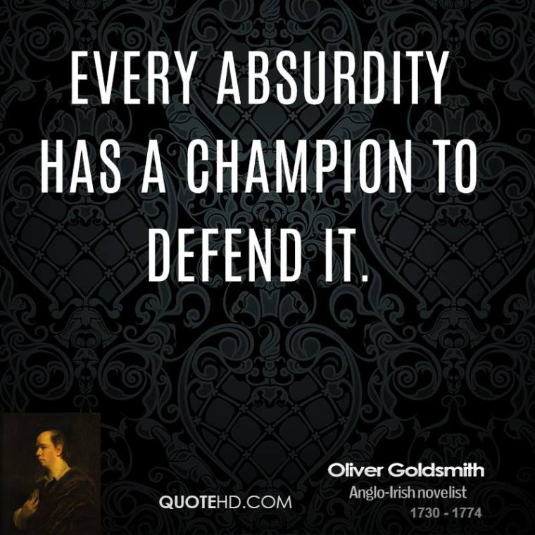 oliver-goldsmith-poet-every-absurdity-has-a-champion-to-defend