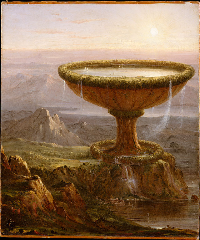 romanticism_the_titans_goblet_lg