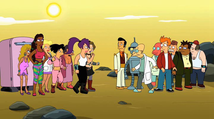 futurama-gender_war