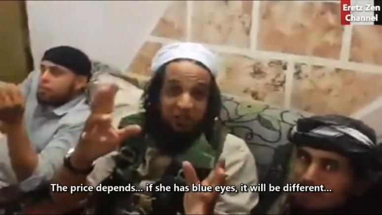 141106145706-pkg-kinkade-isis-yazidi-women-trade-00005612-horizontal-large-gallery