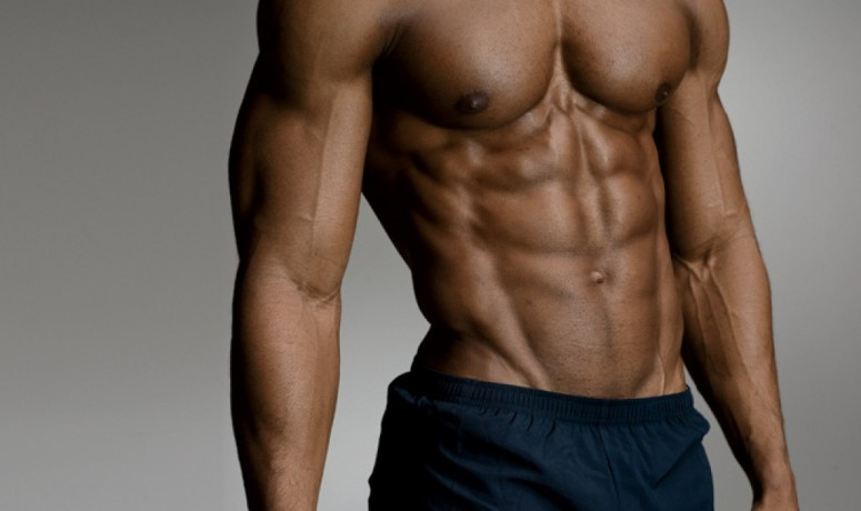 six-pack-abs_14_3