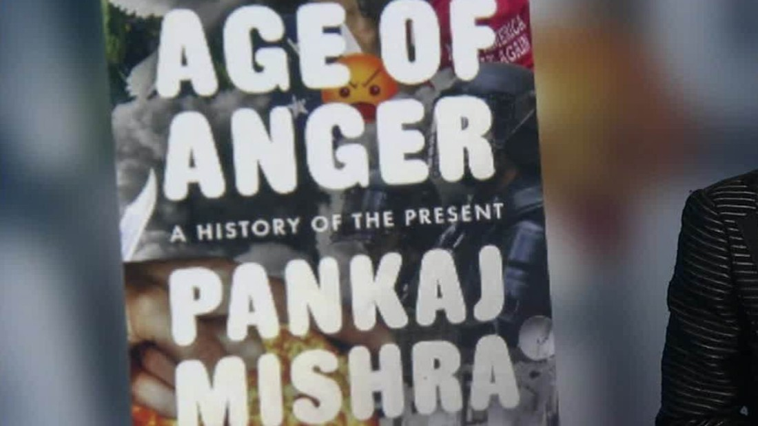 170203133005-intv-amanpour-pankaj-mishra-age-of-anger-00000609-super-169