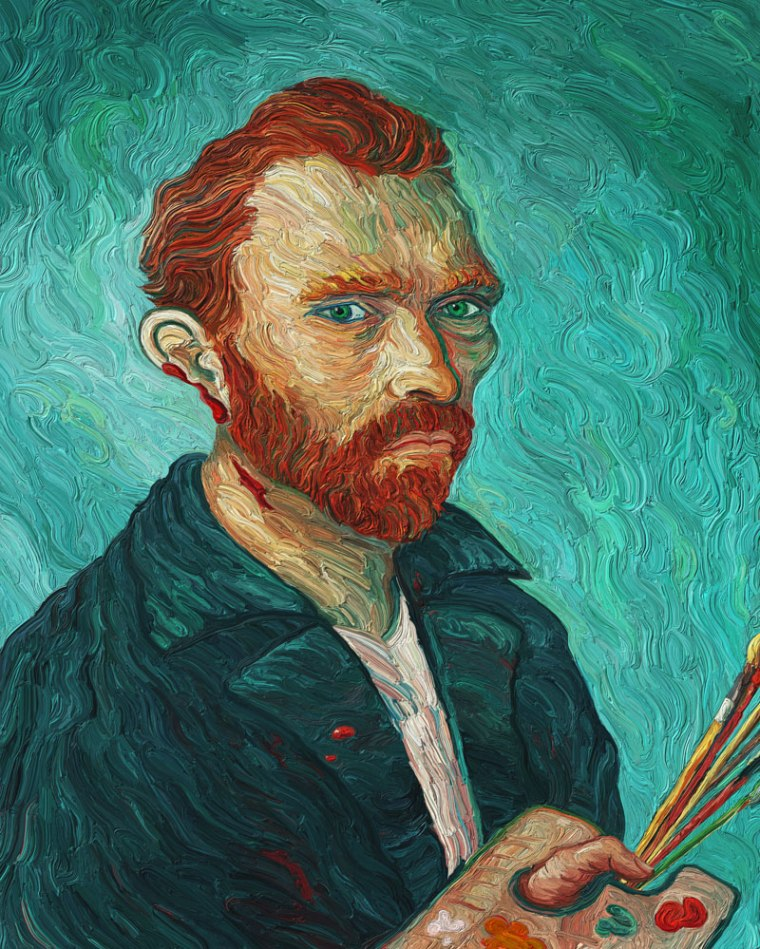vincent-color-alt