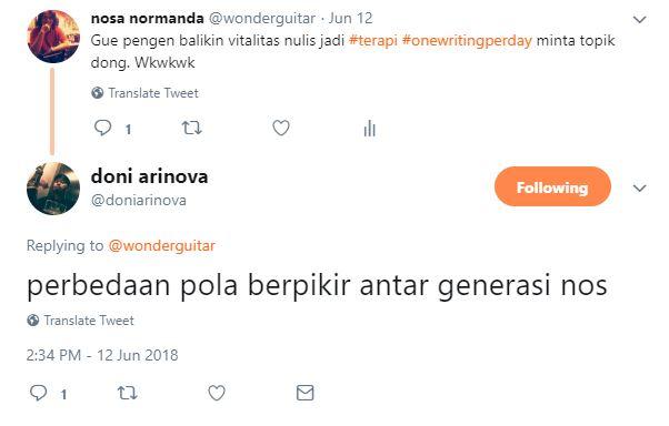 Doni arinova